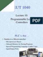 lecturePLC