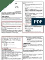 328055719-Httperf-Quickstart-Guided.pdf