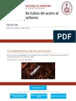 Galvanizado de tubos de acero al carbono.pdf
