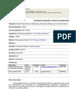 869-2015-02-17-arteterapia aplicada II
