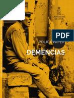 descarga el policy paper sobre demencias (1)