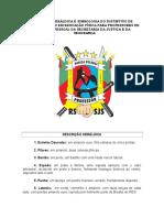 HERÁLDICA_E_SIMBOLOGIA[1].doc