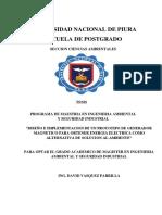 para_empastado_de_tesis[1].docx
