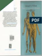 315767030-WILSON-E-Sobre-La-Naturaleza-Humana (1).pdf