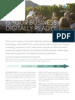 Digital-Readiness-Checklist_FINAL