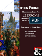 60907-The_Forgotten_Forge_-_Conversion_Guide