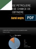 201257014-Produse-petroliere.pdf