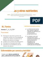 Vitaminas GU2.pdf