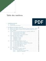 topp.pdf