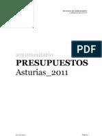 20101202130940