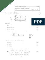 MIT2_094S11_lec19.pdf