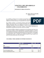 Dialnet-LaProblematicaDelDesarrolloColombiano-4897861.pdf