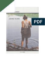 Alice Munro - Javne Tajne.pdf