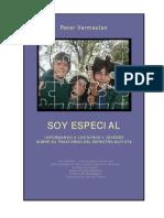 19.-soy-especial.pdf