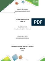 Unidad2_Actividad3_Desarrollar_Fase_de_Campo.docx