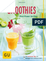 3833837713Smoothies.pdf