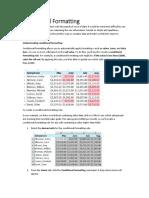 Ch8 Conditional Formatting.pdf