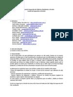 Insp_en_serv-11-2014__0__3