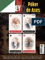 Pe_243_n_de_Rey_144.pdf