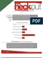 PDF CheckOut 0909
