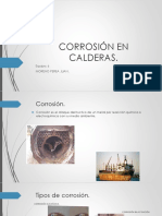 CORROSION_EN_CALDERAS.pptx