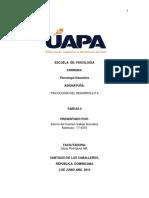 isamar  tema 3-4 psicologia del desarrollo II -.docx