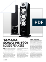 yamaha_soavo_ns-f901_speakers_review_test_lores