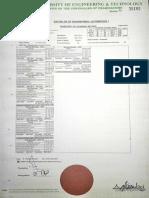 03f14a43_e7e1_481d_8e32_0ad3ad442b42.pdf