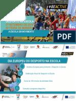 apresentacao_dia_europeu_do_desporto_na_escola_- página