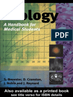 Brewster- Urology.pdf