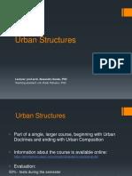 Urban Structures_C1[en]_UAUIM