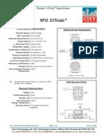 5fo.pdf
