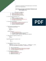 Tesis Comunicaciones Javier.pdf