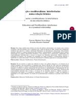 Texto nº 3 Educação e Neoliberalismo.pdf
