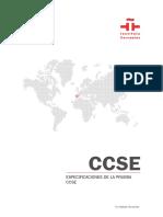 especificaciones_prueba_ccse.pdf