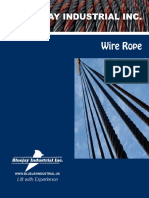Bluejay Wire Rope.pdf