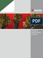 DOC-06-R-EI.pdf