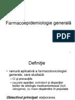 Farmacoepidemiologia 2018.pptx