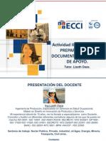 MATERIAL DE APOYO TALLER 2 .pdf