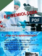 EPIDEMIOLOGÍA.pptx