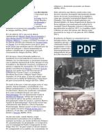 Reforma Liberal, estructura economica de guatemala