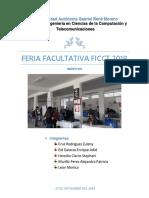 FERIA FACULTATIVA FICCT 2019.pdf