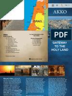 OAD_Catholic_Brochure.pdf_in_English