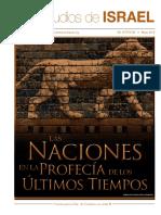 PROFECIAS.pdf