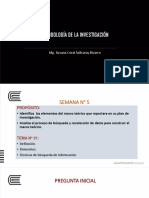 ppt semana 5.pdf