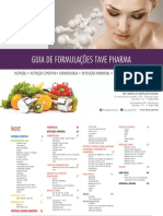 Formulário-Tave-versão-Julho-2016.pdf