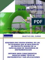 0-nocionesbasicasdeinstrumentacion-130705095857-phpapp01.pdf