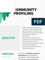 9_Community Profiling (1).pdf