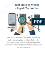 Important Tips For Mobile Phone Repair technician._compressed