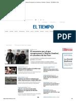 Noticias Principales de Colombia y el Mundo - Noticias - ELTIEMPO.COM.pdf